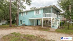 805 Coleman Avenue, Sarasota, FL 34232