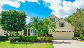 7102 Orchid Island Place, Lakewood Ranch, FL 34202