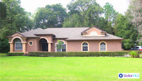 1580 Wyngate Drive, Deland, FL 32724