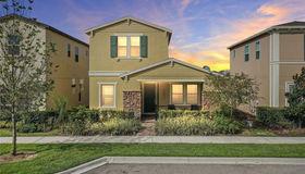 17077 Harbor Oak Parkway, Winter Garden, FL 34787