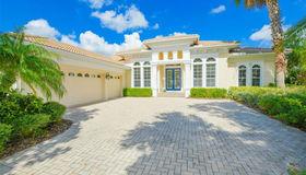 7063 Twin Hills Terrace, Lakewood Ranch, FL 34202