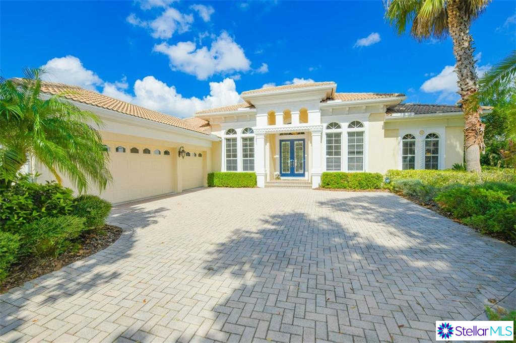 Another Property Sold - 7063 Twin Hills Terrace, Lakewood Ranch, FL 34202