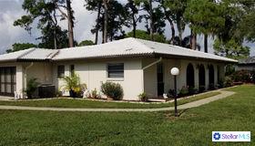 414 Courbet Drive #414, Nokomis, FL 34275