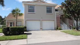 7634 Sweetbay Circle #7634, Bradenton, FL 34203