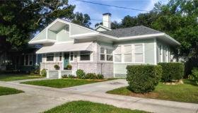 680 S Jackson Avenue, Bartow, FL 33830