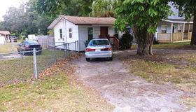 4471 42nd Avenue N, St Petersburg, FL 33714