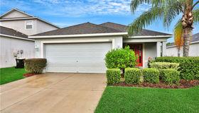 7201 Cedarcrest Boulevard, Lakeland, FL 33810