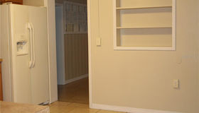 135 N Phippen Avenue, Deland, FL 32724