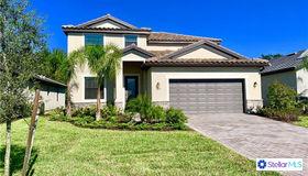 11539 Sweetgrass Drive, Bradenton, FL 34212