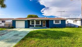 7237 Ashwood Drive, Port Richey, FL 34668