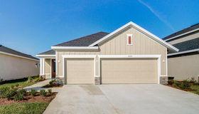 2909 Deerberry Lane, Clermont, FL 34714