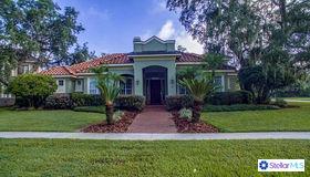 10949 Boca Pointe Drive, Orlando, FL 32836