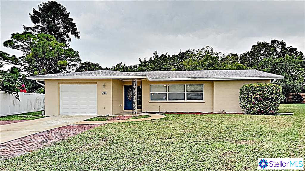 Another Property Sold - 420 62ND Street NW, Bradenton, FL 34209