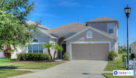 11434 Weston Course Loop, Riverview, FL 33579