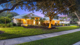 7089 N Serenoa Drive, Sarasota, FL 34241