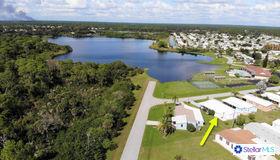 3588 Kenneth Road, Port Charlotte, FL 33953