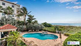 12200 1st Street #101, Treasure Island, FL 33706