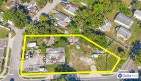 Haines Road N, St Petersburg, FL 33714
