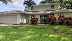 7927 Harwood Road, Seminole, FL 33777