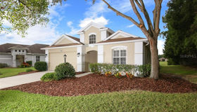 7102 Bluebell Court, Lakewood Ranch, FL 34202
