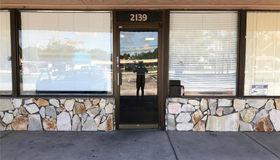 2139 Drew Street #2139, Clearwater, FL 33765