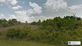 7458 Manville Terrace, Port Charlotte, FL 33981