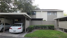 8017 Hibiscus Drive #8017, Temple Terrace, FL 33637