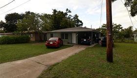 2508 Cetra Court, Lakeland, FL 33801