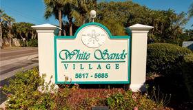 5657 Midnight Pass Road #712, Sarasota, FL 34242