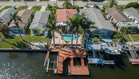 4539 Floramar Terrace, New Port Richey, FL 34652