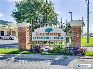 2860 W Main Street, Leesburg, FL 34748 is now new to the market!