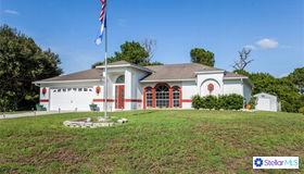5150 Andris Street, North Port, FL 34288