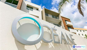 4750 Ocean Boulevard #201, Sarasota, FL 34242