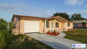 1103 Yale Drive, Holiday, FL 34691
