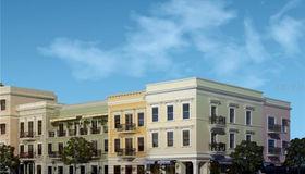 555 N Orange Avenue #308, Sarasota, FL 34236