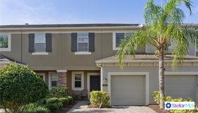 2661 River Landing Drive, Sanford, FL 32771