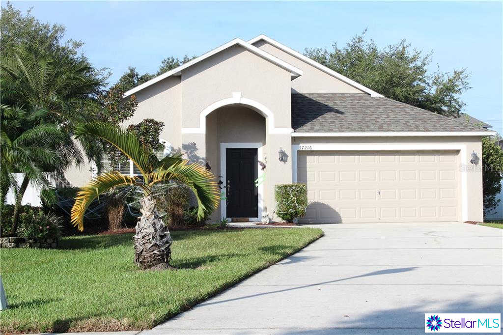 Another Property Sold - 17216 Deer Run Drive, Orlando, FL 32820