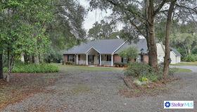 1651 Robert Burns Road, Deland, FL 32720