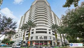100 S Eola Drive #606, Orlando, FL 32801