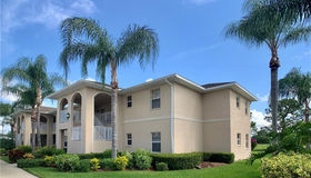 5800 Sabal Trace Drive #208, North Port, FL 34287