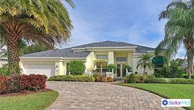 6201 Glen Abbey Lane, Bradenton, FL 34202