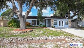 4218 Berkshire Drive, Sarasota, FL 34241