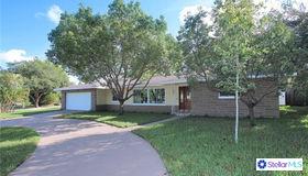 1741 Eagles Nest Drive, Belleair, FL 33756