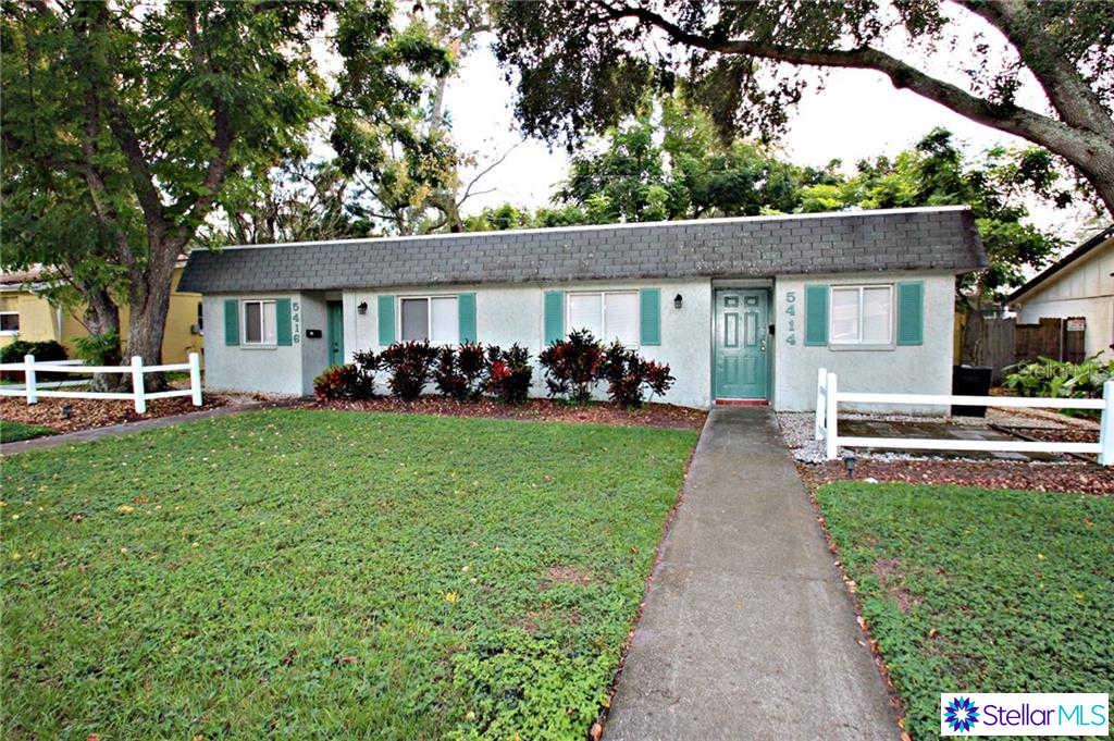 Another Property Sold - 5414 Reef Drive, New Port Richey, FL 34652