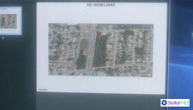 00 Howland Boulevard, Deltona, FL 32738