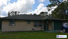 27467 N Twin Lakes Drive, Punta Gorda, FL 33955