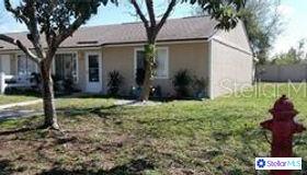 12347 Tavares Ridge Lane #0, Tavares, FL 32778