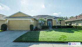 4482 Whistlewood Circle, Lakeland, FL 33811