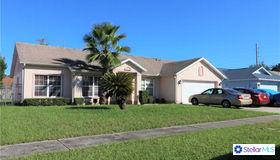 7719 Chaplin Lane #2, Orlando, FL 32818