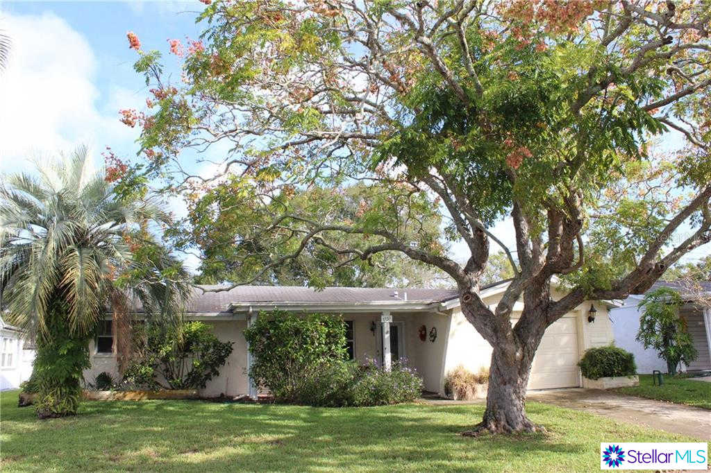 7131 Nova Scotia Drive, Port Richey, FL 34668 is now new to the market!